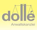Anwaltskanzlei Dollé | Im Herzen der Altstadt
